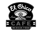 El Chico Mexican Food Cafe